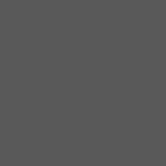 Logo Aixel Vision