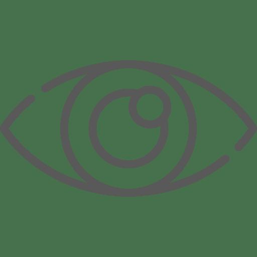 Aixel Vision – Chirurgien ophtalmologiste à Aix-en-Provence